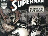 Adventures of Superman Vol 1 575