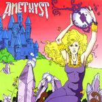 Amethyst 0001.jpg