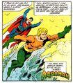 Aquaman 0274