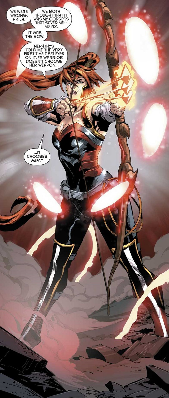 Artemis of Bana-Mighdall Prime Earth 0001.jpg
