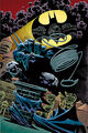 Batman 0518