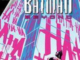 Batman Beyond Vol 1 (Digital)