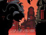 Batman: Dark Knight, Dark City (Collected)