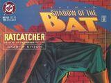 Batman: Shadow of the Bat Vol 1 43