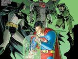 Batman/Superman Vol 2 8