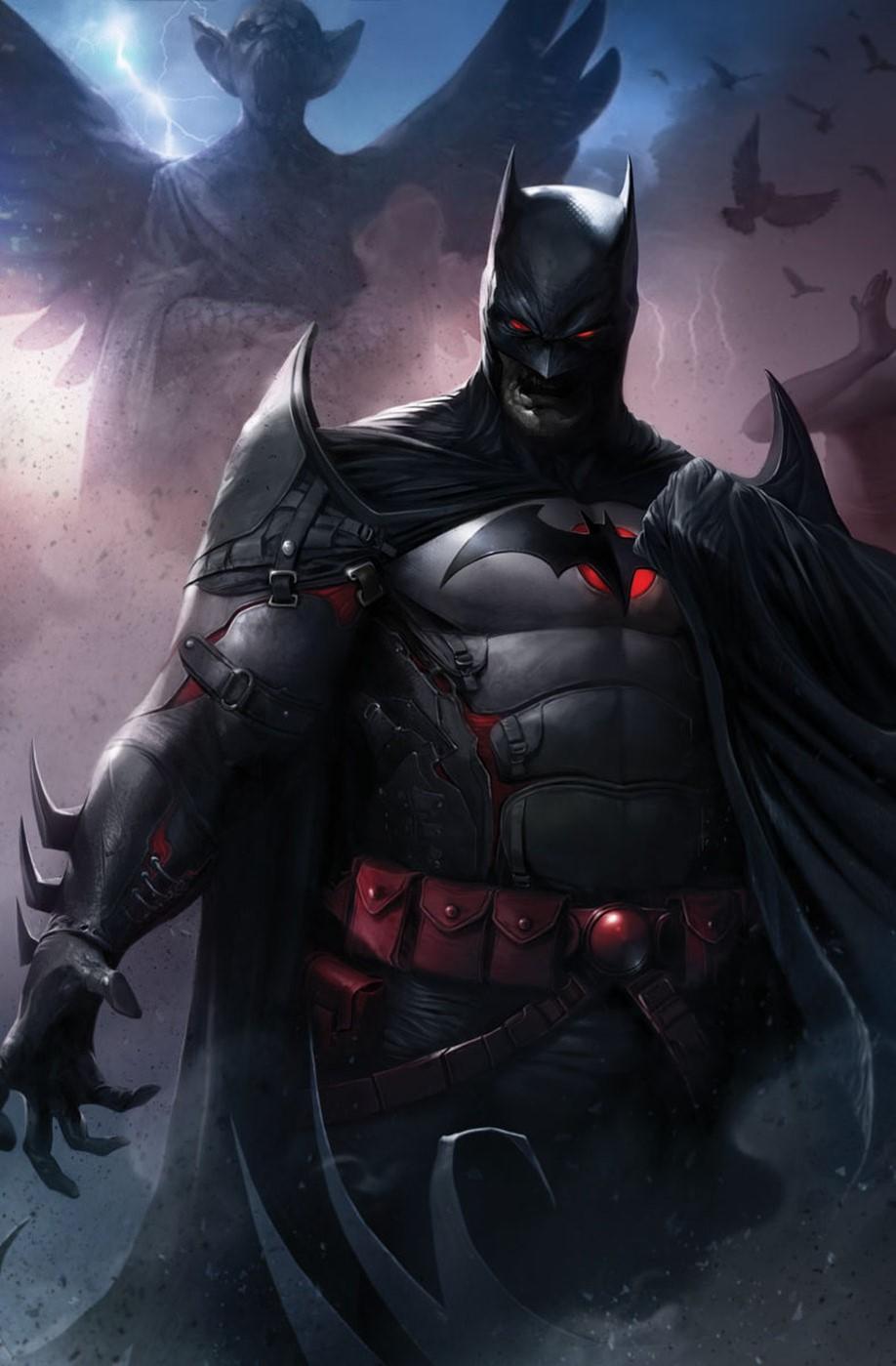 Batman Vol 3 83 Variant Textless.jpg