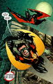 Batman and Robin Futures End 0001