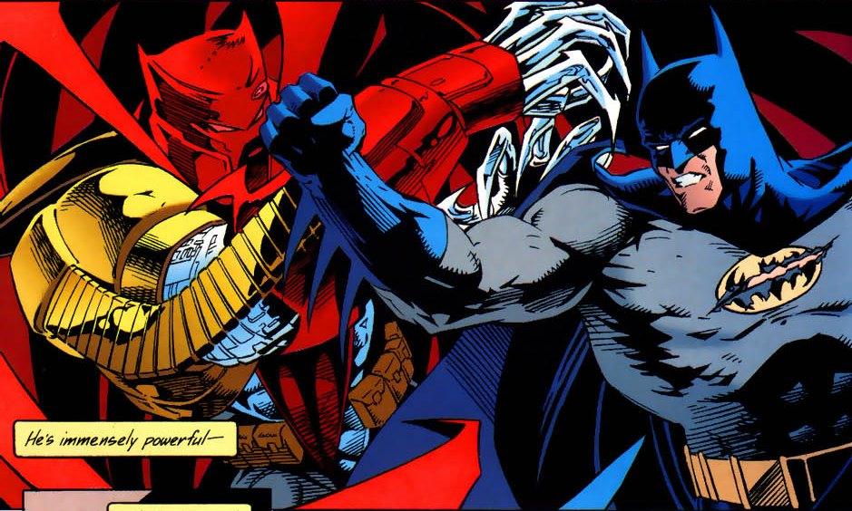 Batman vs Jean-Paul.jpg