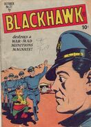 Blackhawk Vol 1 27