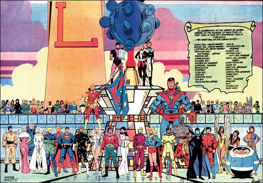 Bronze Age Legion of Super-Heroes.jpg