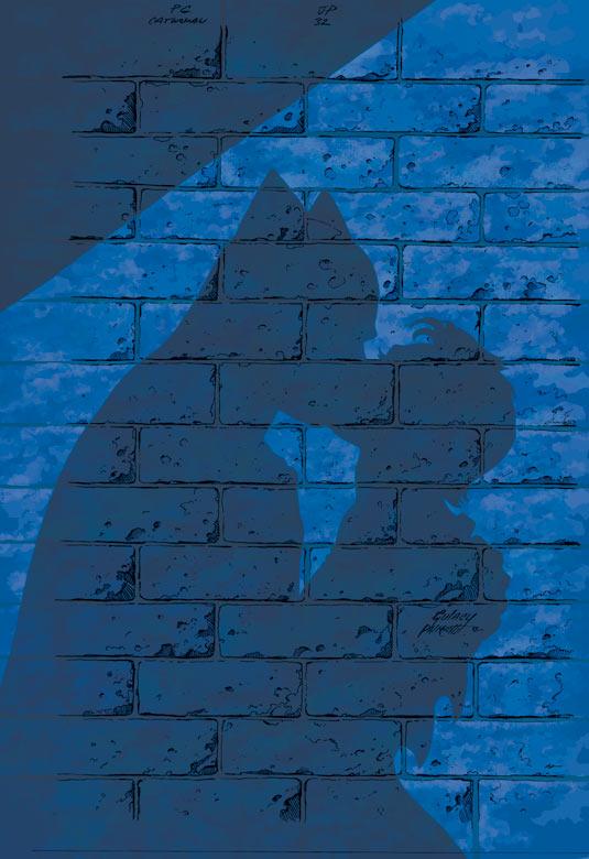Catwoman Vol 3 32 Textless.jpg