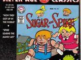 DC Silver Age Classics: Sugar and Spike Vol 1 99