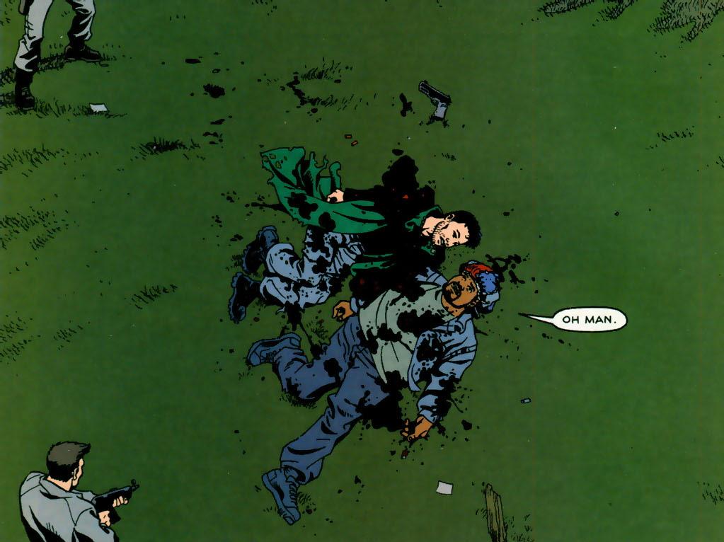 Death of Hitman 001.jpg