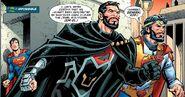 Dru-Zod Booster Shot Timeline 0001