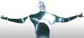 Eric Morden Doom Patrol TV Series 0003