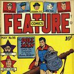 Feature Comics Vol 1 98.jpg