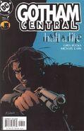 Gotham Central Vol 1 7