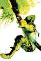 Green Arrow 0016