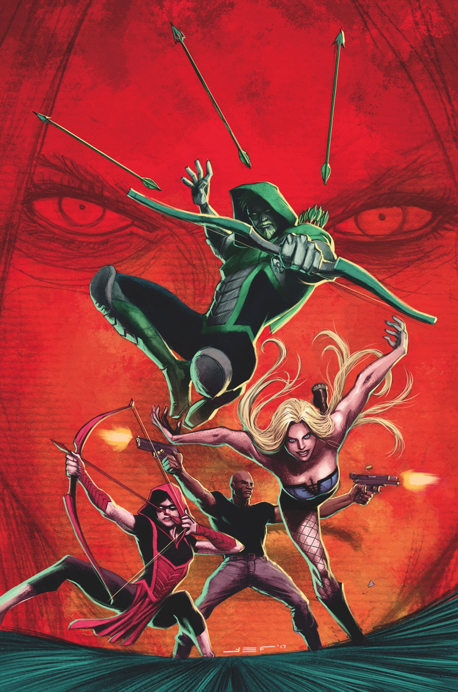 Green Arrow Vol 6 38 Textless.jpg