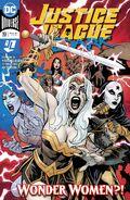 Justice League Dark Vol 2 19