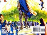 Justice Society of America Vol 3 16
