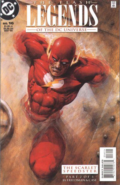Legends of the DC Universe Vol 1 16.jpg