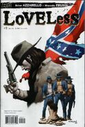 Loveless Vol 1 2
