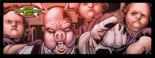 Professor Pyg Prime Earth 002.jpg