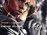 Amanda Waller (Prime Earth)