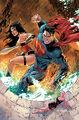 Superman-Wonder Woman Vol 1 12 Textless