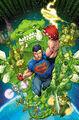 Superman Vol 3 49 Textless