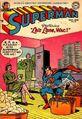 Superman v.1 82