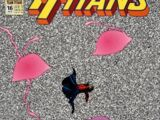 Team Titans Vol 1 16