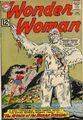 Wonder Woman Vol 1 135