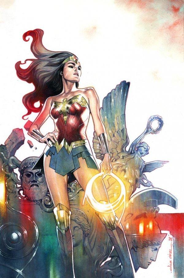Wonder Woman Vol 1 757 Textless Variant.jpg
