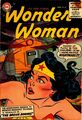Wonder Woman Vol 1 81