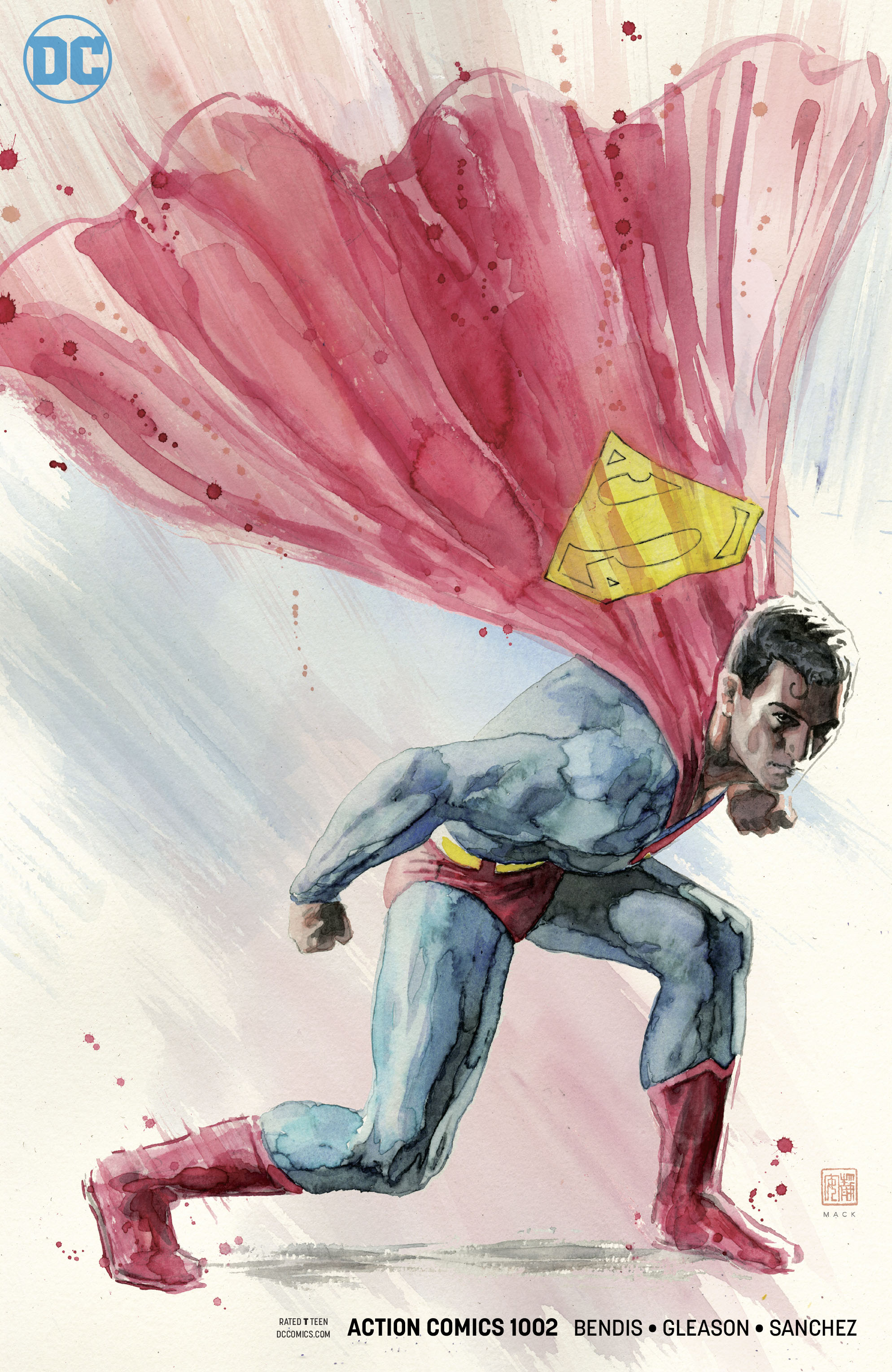 Action Comics Vol 1 1002 Mack Variant.jpg