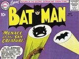 Batman Vol 1 135