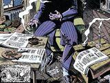 Batman Vol 1 450