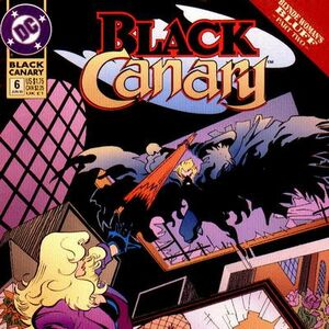 Black Canary v.2 6.jpg