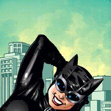 Catwoman 0017.jpg
