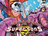 Challenge of the Super Sons Vol 1 9 (Digital)