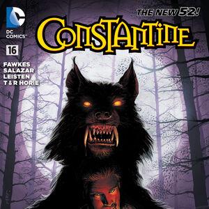 Constantine Vol 1 16.jpg