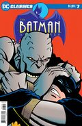 DC Classics The Batman Adventures Vol 1 7
