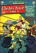 Detective Comics 174