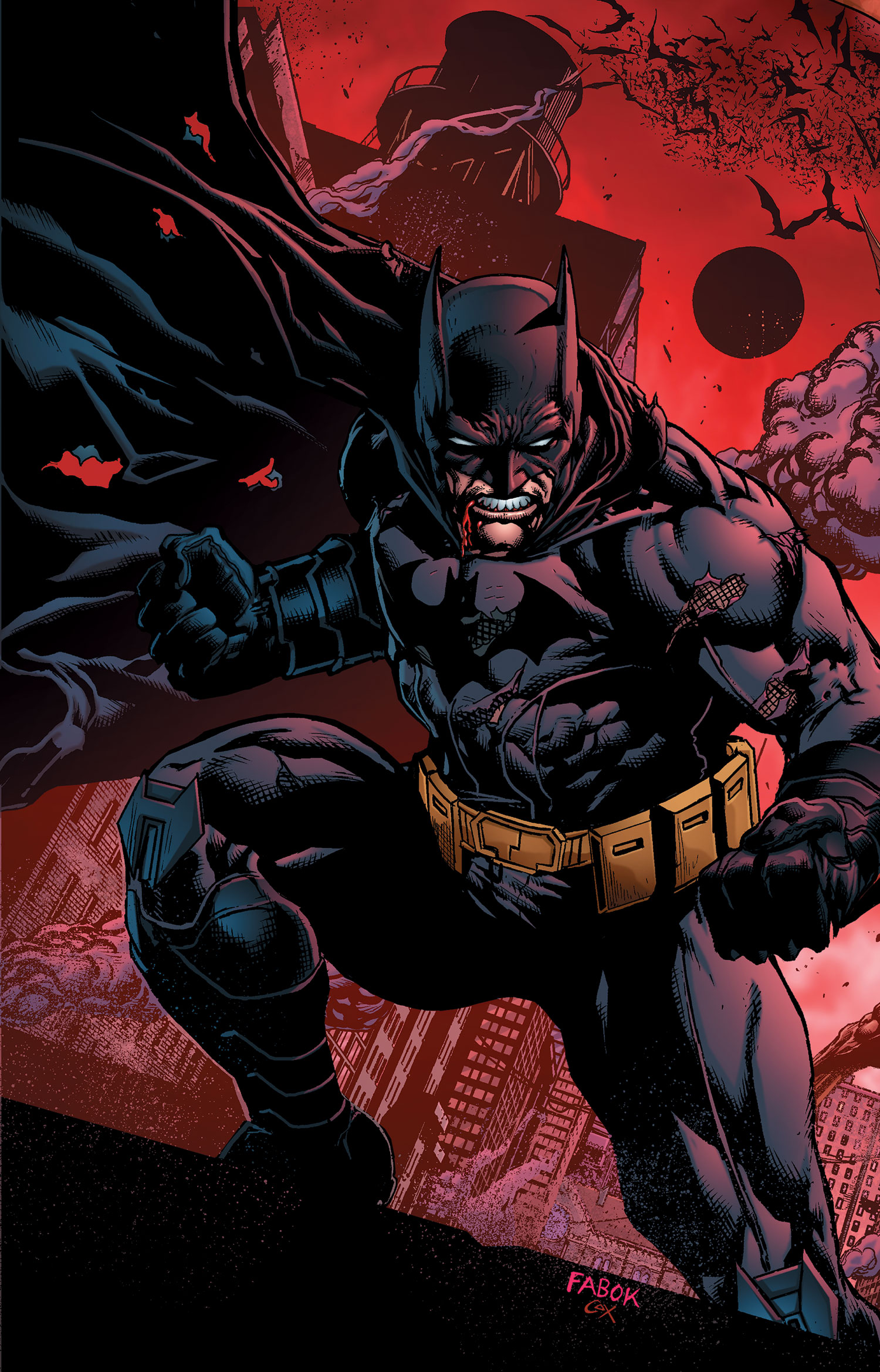Detective Comics Vol 2 19 Textless.jpg