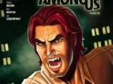 Fables: The Wolf Among Us Vol. 1 (Collected)