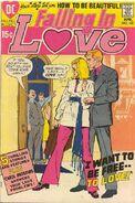 Falling in Love 122