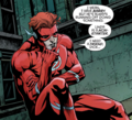 Flash Wallace West Prime Earth 0010