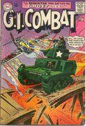 GI Combat Vol 1 112